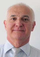 Peter Ellis