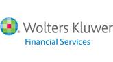 WKFS_Web sm