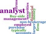 Buy-side_analyst_l