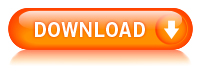 FTF_Download_Button_White