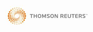 Thomson Reuters Logo_Smaller