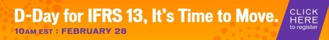 Thomson_Reuters_Web_Banner
