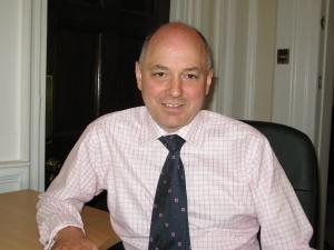 N_Vernon_Gresham Computing plc