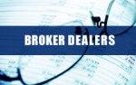 brokerdealer