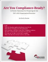 ByAllAccounts_Compliance
