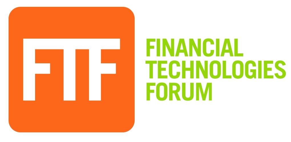 Ftf Logo New