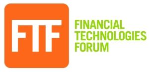 FTF Logo NEW 2013