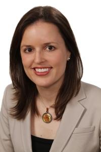 Kristin Swenton headshot