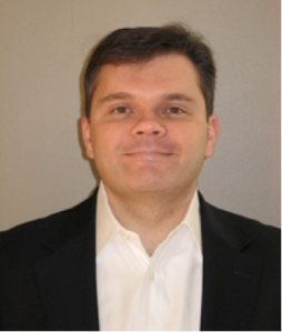 Vice-President, Software Development, Temenos
