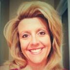 Sheryl Brown headshot resized
